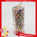 12g pirulito sabor da fruta da árvore