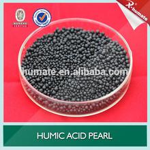 Humic Amino Acid Ball Humic acid+ Amino Acid + NPK compound Fertilizer