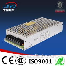 120w S series switch power supply input 220v output 12v