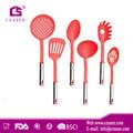 utensilios de cocina india