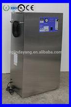 10g 20g 30g ozone generator ozone water tap best quality