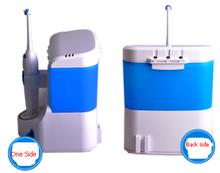 Productos dentales de china para irrigador enema para dentista