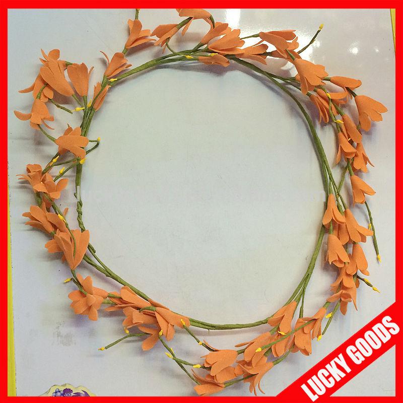 Head Wreaths For Sale Girl Head Wreath For Sale