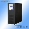 baykee 1kva online single phase ups inverter circuit diagram