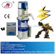 JMJ1220/3.8-3P-(1500Kg) motor operators openers roller shutter