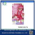 top vendita 2014 nuovo design bambole in vinile che sembrano veri