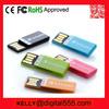 super mini usb flash drive book clip usb memory
