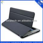 Brand New 2014 new design for ipad mini case