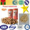 Powder Food Flavorings
