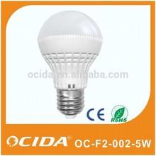 led festoon light/bulbs 2014 newest model