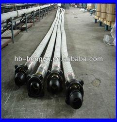 API 7k groups high pressure power steering hose/pipe/tube manufacturer