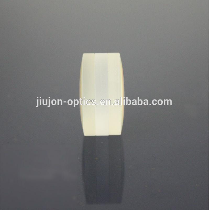 Achromatic Lens Optics Optical Cemented Triplet Lens