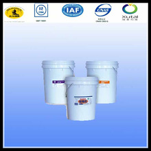 cigarette filter tipping paper adhesive