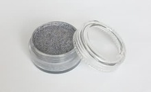 silver white good color shade excellent chemical stability mica pearl pigment