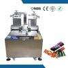 Kendy automatic heat sealer