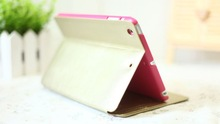Fezzil Fashion 2014 Dust Proof bottle opener phone case cover for ipad air