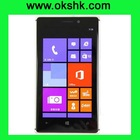 windows mobile phone Lumia 720 525 1020 620 920 925 635 made in Finland