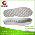 kadın ayakkabı kauçuk tabanlar