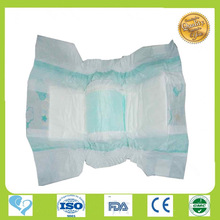 Super cute baby love sun baby disposable diaper