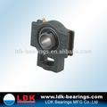 Ldk TS16949 certificado uct 209 alta calidad de hierro fundido