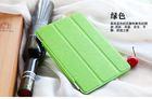 Fezzil Hot Sell Newest Raised Bezel cheap pc phone case for ipad mini2