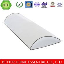 Multifunction Memory Foam leg rest car pillow High Quality Home Fashion pillow