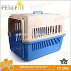 Wholesale large dog carrier