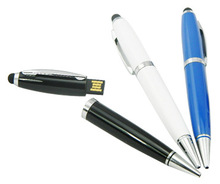 cheap 1gb usb pen,usb pen drive wholesale,low cost usb pen drive