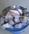 calcium carbide 50 80mm