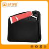 Rugged Laptop Bag
