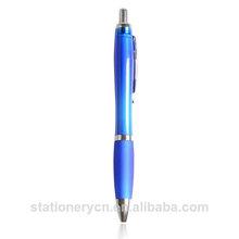Office ballpoint pen making machine cello ballpoint pen