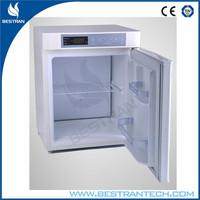 BT-5V48 2-8 degree medical small mini medication refrigerator