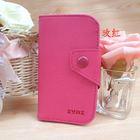 Fezzil Cheap New Design Flip mobile phone case custome for samsung Galaxy S4 I9500