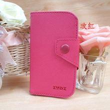 Fezzil Funny New Design Scuff-Resistant mobile phone accessories dubai for samsung Galaxy S4 I9500