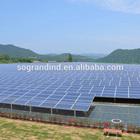 1000 WATT SOLAR PANEL SYSTEM HOT SELLING HIGH QUALITY