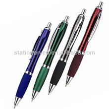 Style magnetic floating ballpoint pen refills ballpoint pen tips