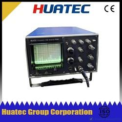 standalone gas detector lpg High quality FD100
