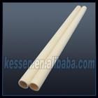 ceramic x-ray tube