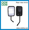 top quality motorcycle body parts rear view mirror