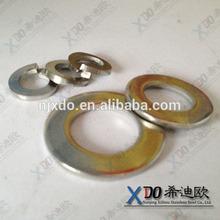 Hastelloy C4 C22 C276 N06455/N06022 hardware alibaba china electric high pressure washer