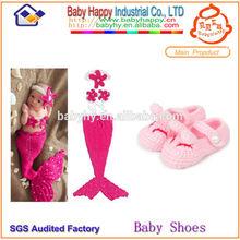 tığ işi bebek giysileri ve tığ desen bebek ayakkabıları