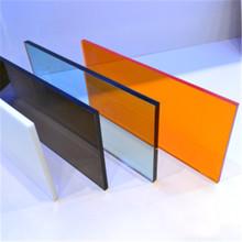 price acrylic/plexiglass/PMMA sheet/panel/board