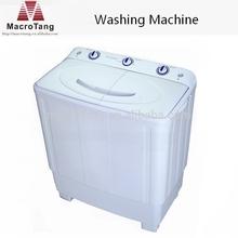 Self-service washing machine Twin tub
