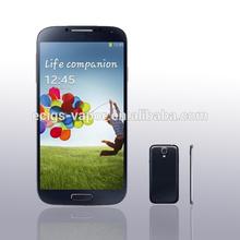 bulk supply 2014 hot sale smart blu cell phone wholesale