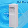 Alta qualidade do oem fabricante zhejiang& fornecedor nestle refrigerador de água