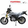 PT200GY-7B Chongqing High Quality 200cc Cheap Electric Dirt Bikes