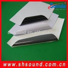 High quality self adhesive sheets