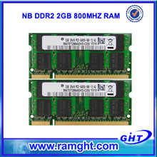 Scrap electronic boards laptop ddr2 2gb ram mobile phones