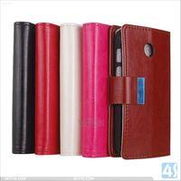 Sublimation minion case cover for Motorola MOTO E / XT1022 P-MOTXT1022SPCA004