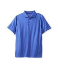 High Quality Wholesale Polo Kids Tshirt